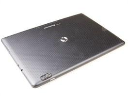 Pohled na Vodafone Smart Tab II 10