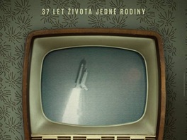Český lev za rok 2012 - dokumenty - Soukromý vesmír (autor: Tomáš Machek – Side...