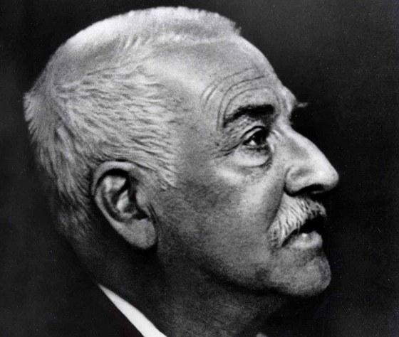 Jacob Christoph Burckhardt (1818-1897) - švýcarský historik, průkopník