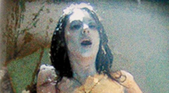 Sanatorium Waverly Hills hraje ústřední roli v hororu Death Tunnel.