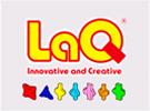 LaQ -kategorie