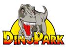 Dinopark - popis kategorie - bílý
