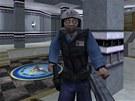 Technologick� demo Half-Life 1