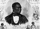 Kauza Anthonyho Burnese se stala obecně známá. Po uprchnutí byl v roce 1854 souzen v Bostonu a poté poslán zpět do otroctví do Virginie.