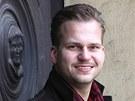 Martin Chodúr vydává novou desku s názvem Manifest.