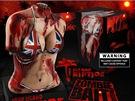 Kritizovaná sběratelská edice hry Dead Island Riptide