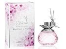 Van Cleef & Arpels Féerie Spring Blossom, toaletní voda 50ml, 1 749 korun
