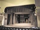 Kladenské divadlo se konečně dočká opravy.