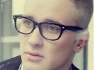 Dvacetiletý zpěvák Voxel napsal píseň, která zazní v upoutávce na novou řadu