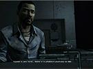 The Walking Dead: Epizoda 5 - Nezbývá čas