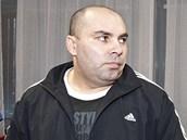 Michal Tokar
