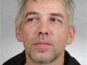 Jindřich Jetmar je podezřelý z přípravy vraždy a rozsáhlé majetkové trestné