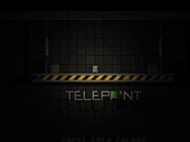 Telepaint