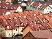 N�kte�í z podvedených klient� zkrachovalé spole�nosti H-System si �adové domy