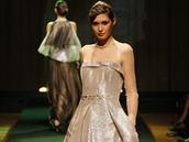 Ve�ern� �aty z kolekce Dolls 2013 od Beaty Rajsk�