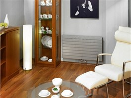 Otopná tělesa KORADO pro každý interiér