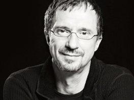 Petr Lukeš