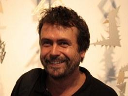 Michal Šanda