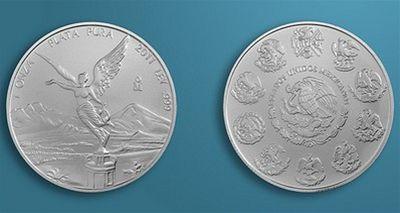Dosáhne investiční stříbro vyšších zisků než zlato?