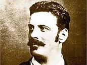 KARL WITTGENSTEIN. Narodil se 8. dubna 1847 v Gohlisu u Lipska. Měl osm sester