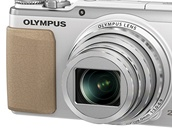 Olympus Stylus SH-50