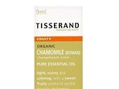 Čistý esenciální olej z heřmánku, Tisserand, prodává Profimed, 545 korun