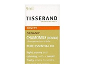 �ist� esenci�ln� olej z he�m�nku, Tisserand, prod�v� Profimed, 545 korun