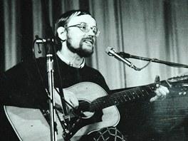 Bohdan Mikol�ek