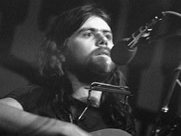 Vlastimil T�e���k (1970)