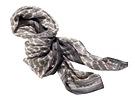 Vzorovaný šátek, Charles Vögele, 299 korun