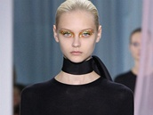 Dior kolekce jaro - l�to 2013