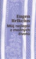 Eugen Brikcius (obal)