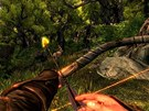 Enderal : The Shards of Order