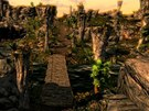 Enderal: The Shards of Order