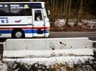 Silnice první třídy číslo 9 mezi Mělníkem a Českou lípou má na sv¨ědomí 15