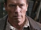 Arnold Schwarzenegger ve filmu Konečná