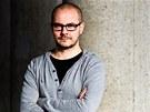 Dokumentarista Tomáš Kudrna
