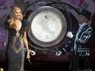 Ples v Ope�e 2013 - Tereza Maxov�