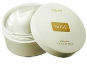 Tělové máslo More, Oriflame, 200 ml za 249 korun
