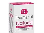 Výživný denní mandlový krém, Dermacol, 99 korun