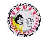 Bio pomáda na rty, Fruit Gorila, Profimed, 250 korun