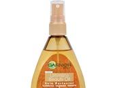 Tělový olej ve spreji, Garnier, 159 korun