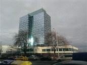 Fotografie po��zen� HTC One SV