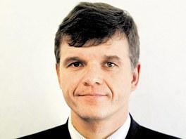 Igor Svoják