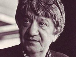 Jan Vladislav v 70. letech