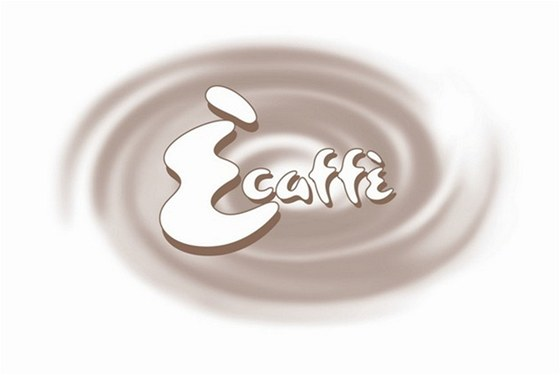 Nové automaty na kávu a kávové trendy na pracovištích v roce 2013