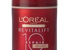 BB krém pro stárnoucí pokožku Revitalift 10 Repair s pro-retinolem a vitamínem B, L'Oréal Paris, 379 korun