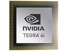 Čipset Nvidia Tegra 4i