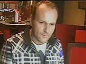 Policie vyhlásila celostátní pátrání po Martinu Cihlářovi.