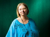 Hilary Mantelov&#225;